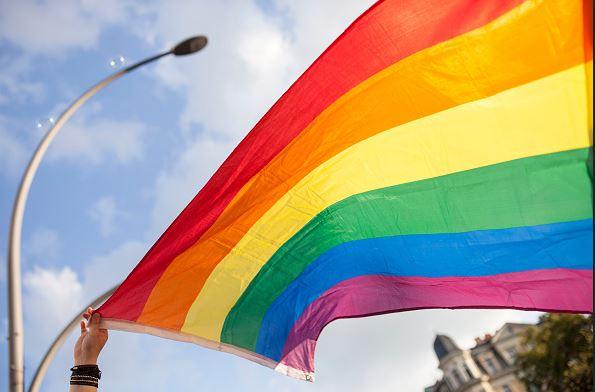Referendo contra matrimonio homosexual fracasa en Rumania