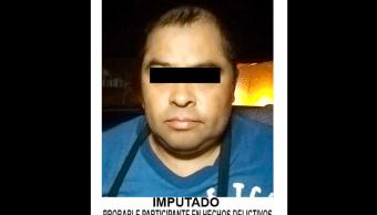 detienen jalisco sexoservidoras cdmx policia investigacion
