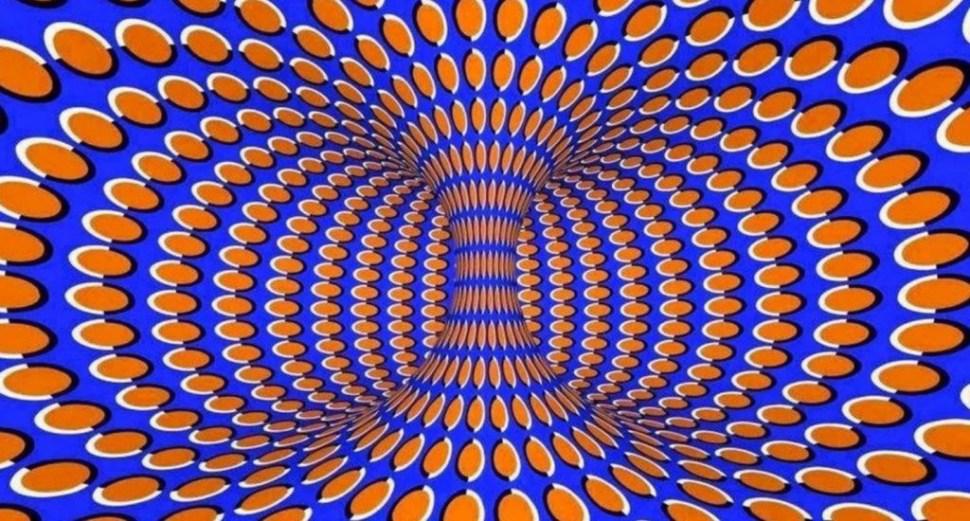 imagen-que-se-mueve-3-1024x550.jpg?resiz