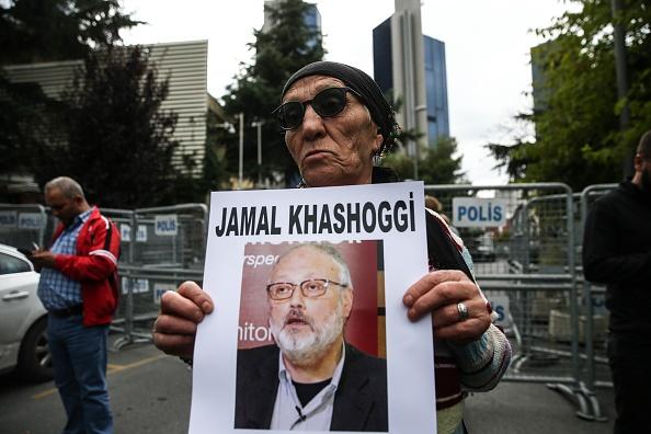 Arabia Saudí admitiría que Khashoggi murió bajo su custodia — Medios