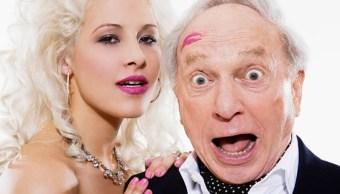 ¿Estás envejeciendo? Nueve señales biológicas que así lo indican