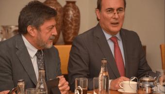 Acuerdo comercial trilateral elevará exportaciones mexicanas