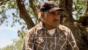 Asesinan Activista Rarámuri Chihuahua Tierras Amnistía Internacional