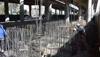 ampliacion linea 5 del metrobus tendra estaciones accesibles