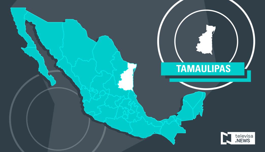 Enfrentamiento armado deja 3 muertos en Reynosa