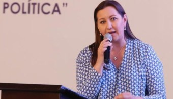 INE se declara incompetente ante queja de compra de votos en Puebla