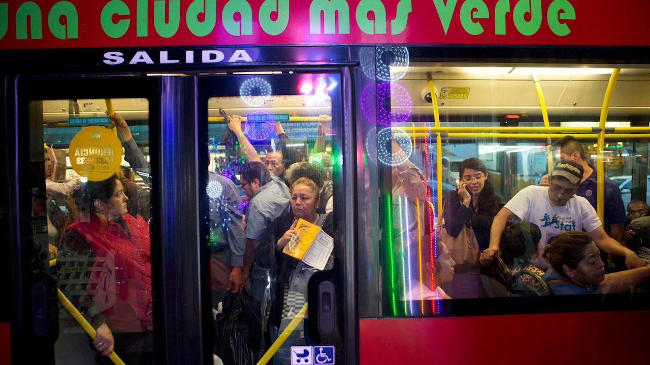 Microbus-Gratuito-Transporte-Publico-Camion-Gratis-Dunkerque