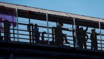 Migrantes dejan Honduras por pobreza extrema