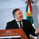 Caravana Migrante: Pompeo pide a México ponerle un alto