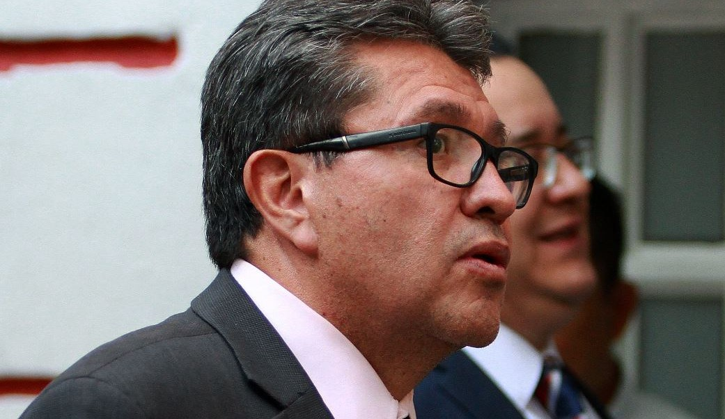 Morena busca derogar Reforma Educativa en el Senado