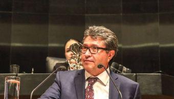 Senado recibirá a caravana migrante en la CDMX