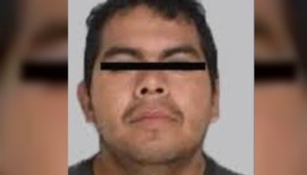 Suspenden audiencia del 'Monstruo de Ecatepec