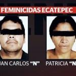 monstruo de ecatepec en punto presenta primeras declaraciones de patricia complice