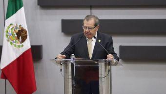 Muñoz Ledo presentará iniciativa para despenalizar el aborto