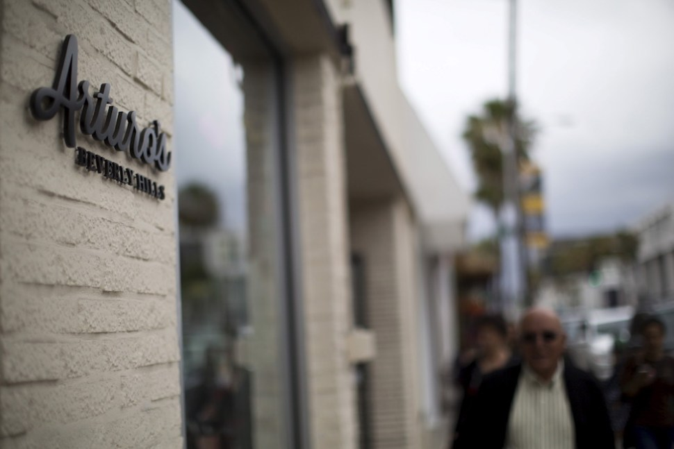 Negocios migrantes en Estados Unidos contribuyen impuestos locales y federales