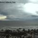 Huracán Willa se degrada a categoría 3 cerca de Nayarit