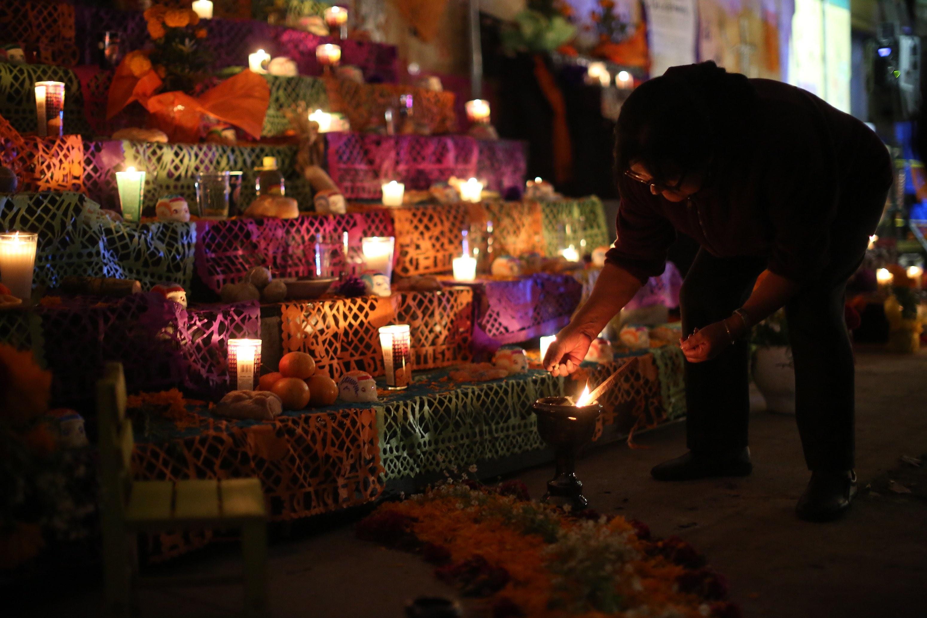 ofrenda-elementos-tradicional-dia-muertos