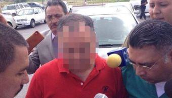 Condenan al 'Padre Meño' en Coahuila por violación de menor