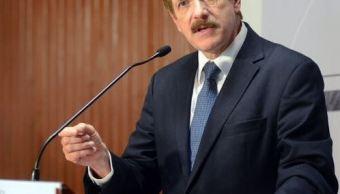 Sener, Pemex, Profeco y SHCP cancelan comparecencia