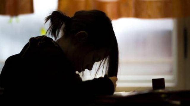 Para 45% de mexicanos es incómodo vivir con personas con depresión