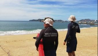 Clima Guerrero; alistan 500 refugios temporales por Vicente