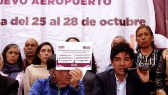 Pregunta para consulta de NAIM, bien formulada: Roy Campos