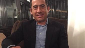 Publican video del asesinato del empresario Isaías Gómez