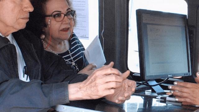 Amplían mes del testamento en Puebla, hasta el 31 de octubre