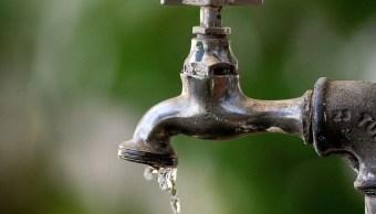 Así serán las 96 horas sin agua para más de 6.5 millones de capitalinos