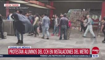 Reportan hallazgo de cadáver en centro comercial en Huixquilucan