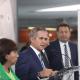 Senado pide a Conagua tomar medidas por megacorte de agua