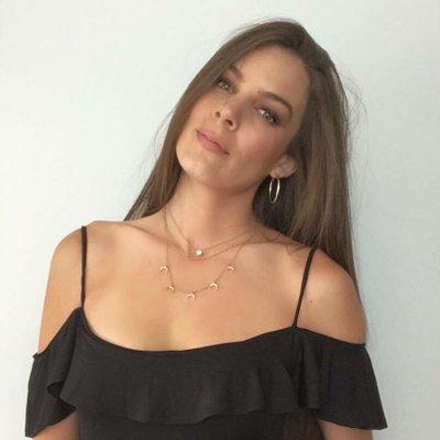 Sofia Escobosa