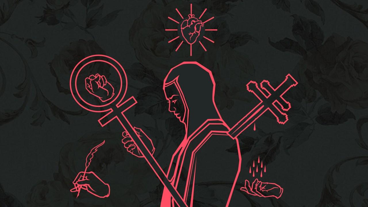 SorJuana-Poemas-Mujeres