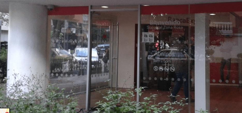 FOTO: Los bancos no abrirán el día 25 de diciembre, el 23 de diciembre de 2019