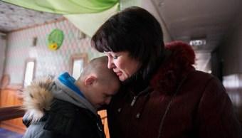 Día Mundial de la Salud Mental: Lidiar y detectar enfermedad