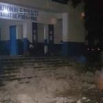 sismo magnitud 5.9 deja muertos en haiti