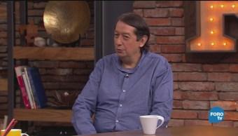 Tlatelolco Durante Época Prehispánica Miguel Pastrana, Colegio De Historia De La Unam
