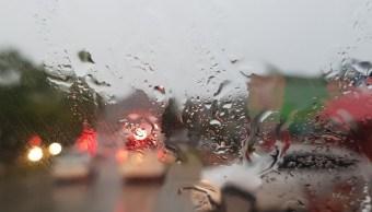 Se forma tormenta tropical 'Vicente'; afectará sur y suroeste de México