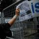 Caso Khashoggi: Hallan restos del cadáver descuartizado