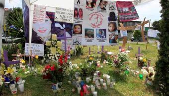 Vecinos organizan autodefensa Jardines de Morelos, Ecatepec