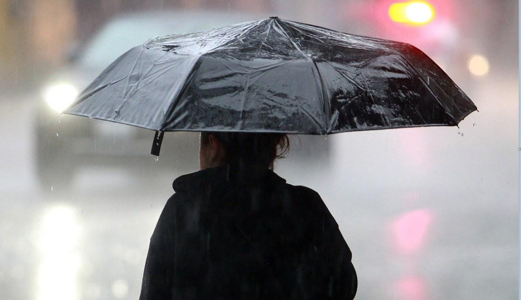 Veracruz espera el primer frente frío de la temporada