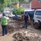 muertos lluvias deslizamientos tierra oaxaca suman