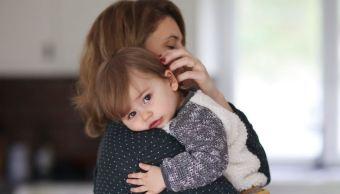 10 cosas de madres sobreprotectoras que afectan a los hijos
