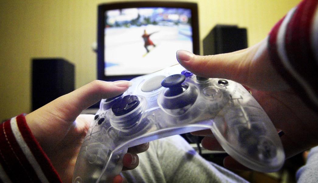 adiccion-videojuegos-caso-tratamiento-billy-brown