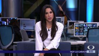 Al Aire, con Paola Rojas: Programa del 9 de noviembre del 2018