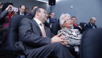Segob reconoce uso de la tortura para obtener información en México