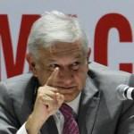 AMLO propone 'cachetada con guante blanco' al neoliberalismo