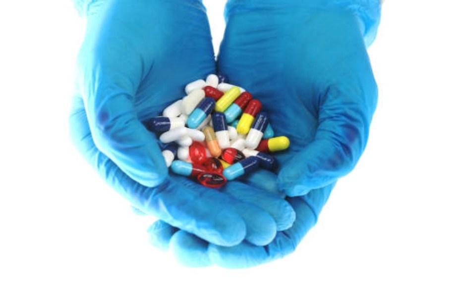 OMS urge a reducir consumo innecesario de antibióticos