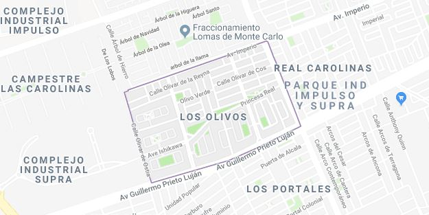 asesinan cinco personas dentro de casa en chihuahua
