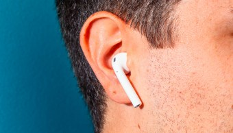 Audífonos y conciertos causan pérdida auditiva OMS